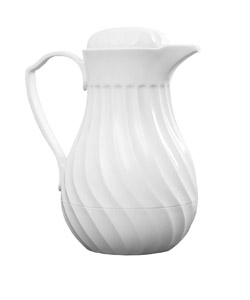 Coffee Carafe