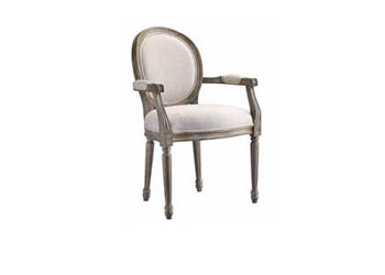 Brittany Marie Arm Chair