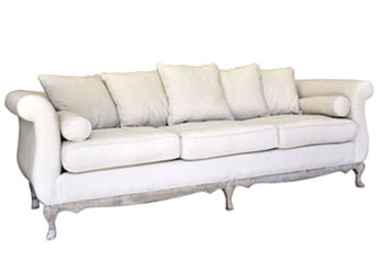 Brittany Marie Sofa