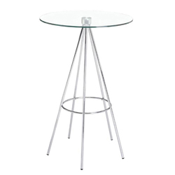 Cosmo Cocktail Table