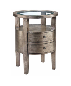 Merrill Accent Table