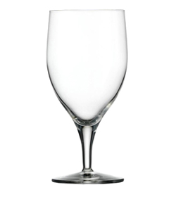 Hampton Water Goblet