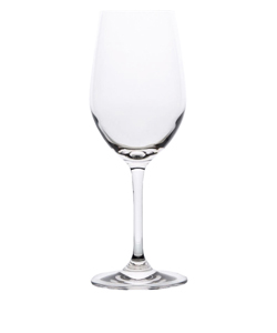 Hampton Wine Glass