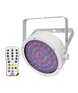 LED Ez Par Lighting