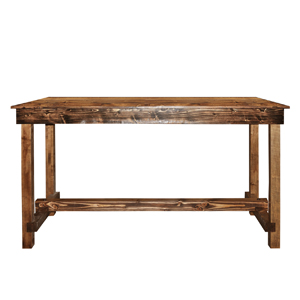 Farm Pub Table
